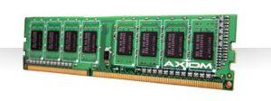 SDRAM - aksell17