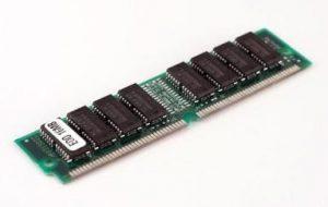 EDO RAM - aksell17