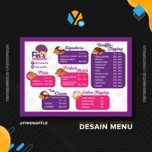 desain,menu,desain menu,desain promo
