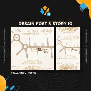 desain, post,desain,media sosial,sosial media