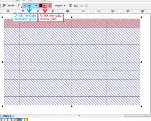 Screenshot 2021 08 25 114156