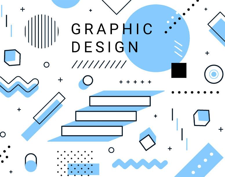 image belajar design cover post
