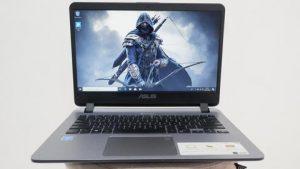 laptop asus a407ma silver 14 intel celeron ram 4gb hdd 500gb 10771882 1579590710