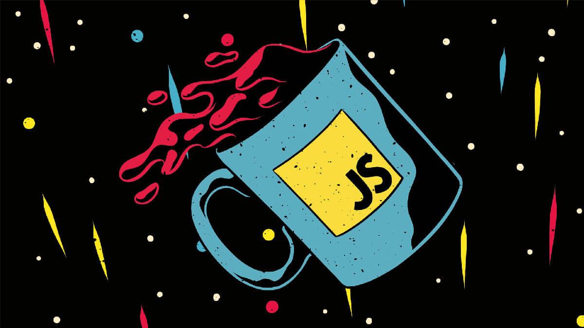 10 Kursus Javascript dan Web Development Terbaik