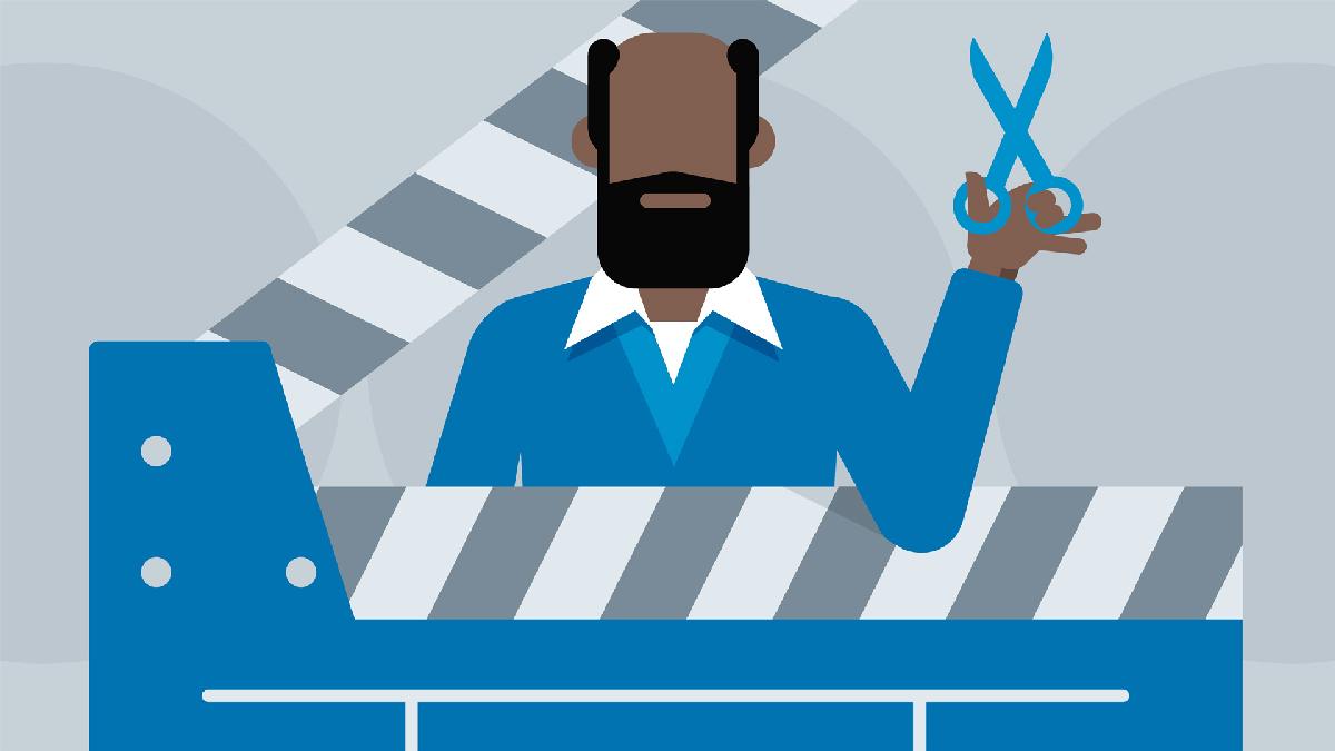 10 Rekomendasi Software Edit Video Gratis Untuk Videografer