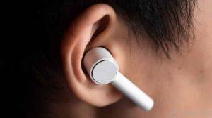 5 True Wireless Earphone Murah di Mulai 100 Ribuan!