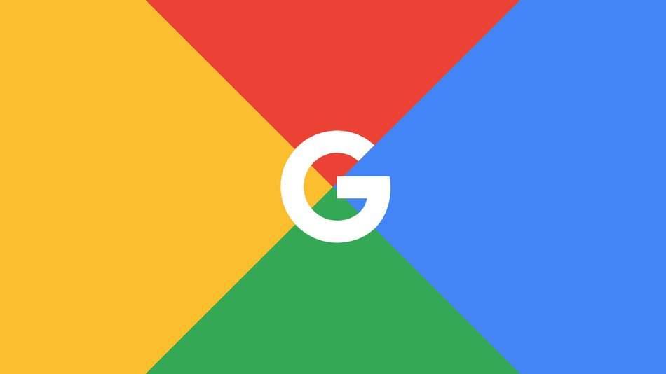 Apakah Google Bisa Bankrut ?