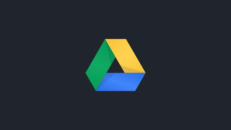 Google Drive by Androbuntu