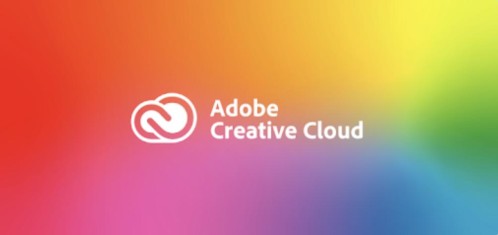 Pengertian Adobe Creative Cloud - Yesternight.Id