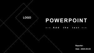 Download 130 Template Powerpoint Gratis
