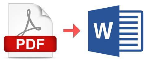 Cara Ubah Word Ke PDF Langsung Di Ms Word