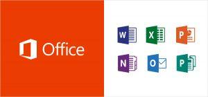 Cara Dapatkan Aplikasi Microsoft Office Gratis