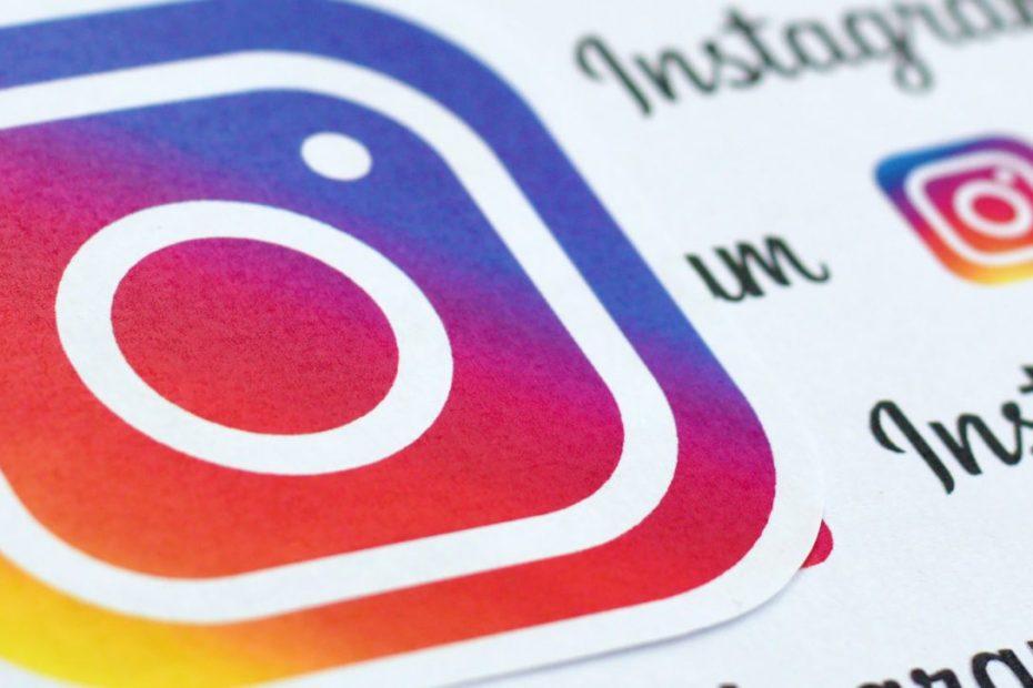 Cara Repost Postingan Instagram 2021