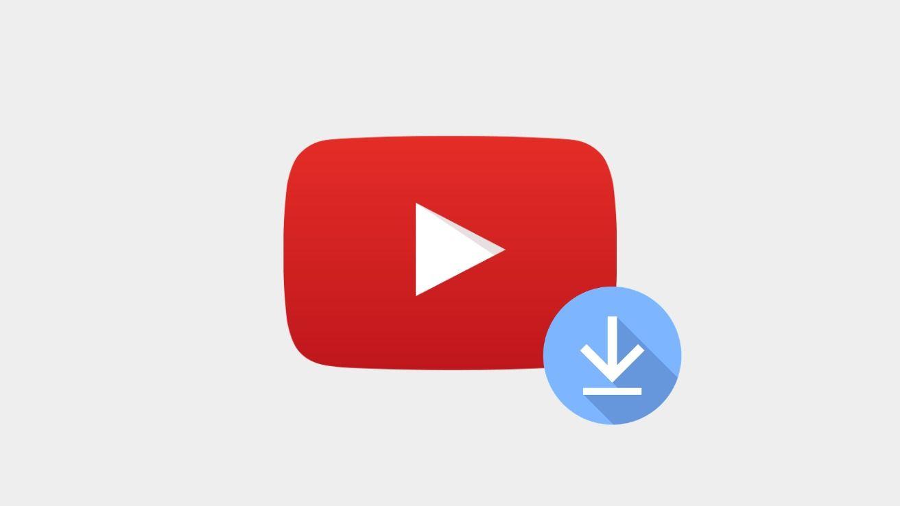 Trik Download Video Youtube Di HP Ke Galeri