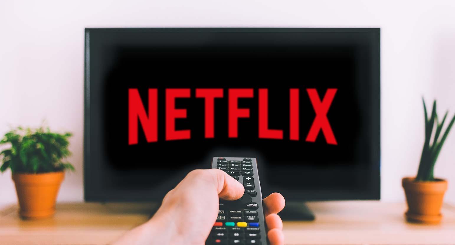 Apa Itu Netflix? Berapa Tarif Bulanannya?