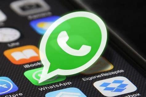 Buat Stiker WhatsApp Tanpa Aplikasi?