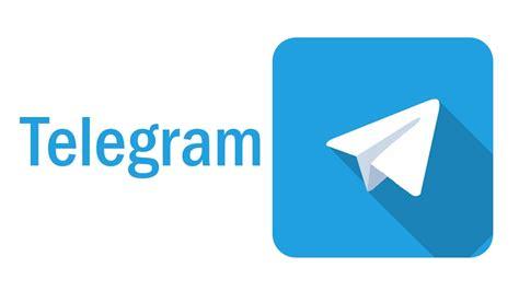 Cara Download Foto dan Video di Telegram