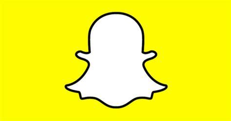 Cara Menghapus Akun Snapchat - Yesternight.id