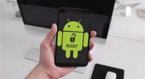 3 Cara Root Android Dengan Mudah Tanpa PC