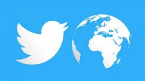 Twitter Luncurkan Aplikasi Khusus Windows 10 Mobile