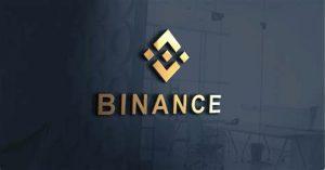 Cara Withdraw Binance ke Semua Bank di Indonesia