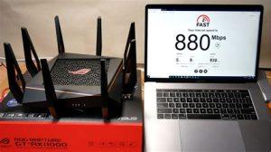 Penguat Sinyal WiFi, Ini Cara Membuatnya