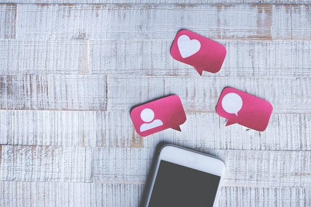 Foto Instagram Tidak Muncul di Galeri? Ini Cara Mengatasinya
