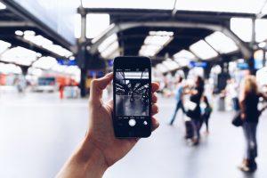 8 Cara Membuat Kamera HP Menjadi Jernih Seperti Baru