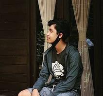 2021 10 09 22 22 20 Muhammad Ade Kurniawan @muhammad ade kurniawan • Instagram photos and videos —
